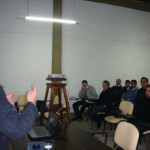 curso PolFed 2010 (37)
